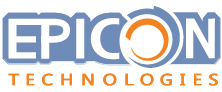 Epicon Games Logo